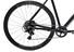 Serious Grafix Pro - Bicicletas ciclocross - negro/Plateado